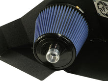 Load image into Gallery viewer, aFe Magnum FORCE Stage-2 Cold Air Intake Audi A3 Turbo (08-13) Oiled or Dry Filter