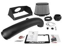 Load image into Gallery viewer, aFe Magnum FORCE Stage-2 Cold Air Intake Ram 1500 5.7L (2019-2020) Oiled or Dry Filter