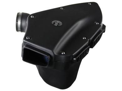 aFe Magnum FORCE Stage-2 Cold Air Intake BMW 328i/328xi/325i/325xi Non Turbo (06-13) Oiled or Dry Filter