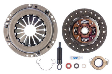 Exedy OEM Replacement Clutch Toyota MR2 1.6L (1988-1989) 16075