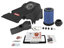 Load image into Gallery viewer, aFe Takeda Cold Air Intake Honda Accord 1.5T (2018-2019) Dry or Oiled Air Filter