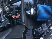 Load image into Gallery viewer, Injen Short Ram Intake Toyota Corolla 2.0L (2019-2020) Polished / Black