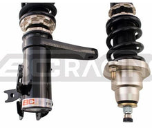 Load image into Gallery viewer, BC Racing Coilovers Acura RSX & Type-S (2002-2006) A-07