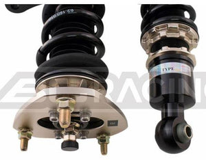 BC Racing Coilovers Acura RSX & Type-S (2002-2006) A-07