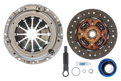 Exedy OEM Replacement Clutch Ford Ranger (95-07) V6 - KFM06