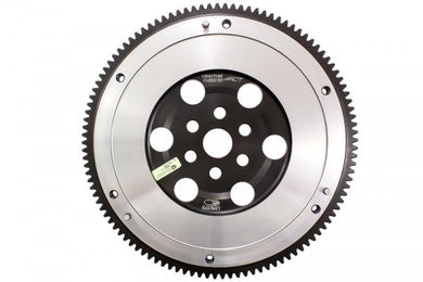 ACT Lightweight Flywheel Honda Civic EF/EG/EK/EM2 [Streetlite] (88-05) 600120