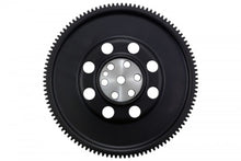 Load image into Gallery viewer, ACT Lightweight Flywheel Mitsubishi Eclipse GST [Streetlite] (1990-1992) 600155