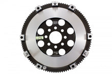 Load image into Gallery viewer, ACT Lightweight Flywheel Mitsubishi Eclipse GS/RS [Prolite] (1995-1999) 600330