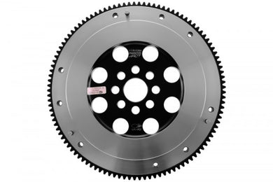 ACT Lightweight Flywheel Honda S2000 [Streetlite] (2000-2009) 600355