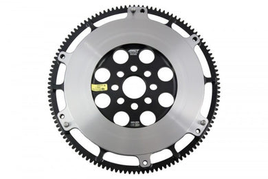 ACT Lightweight Flywheel Toyota Celica [Prolite] (1988-1993) 600390