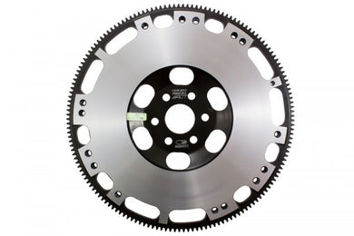 ACT Lightweight Flywheel Ford Mustang [Prolite] (1986-1995) 600410