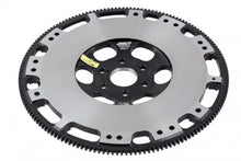 Load image into Gallery viewer, ACT Lightweight Flywheel Ford Mustang 15.1 lbs [Prolite] (1968-1979) 600411