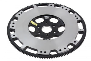 ACT Lightweight Flywheel Ford Mustang 15.1 lbs [Prolite] (1968-1979) 600411