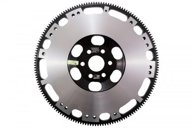 ACT Lightweight Flywheel Ford Mustang 14.7 lbs [Prolite] (1968-1995) 600412