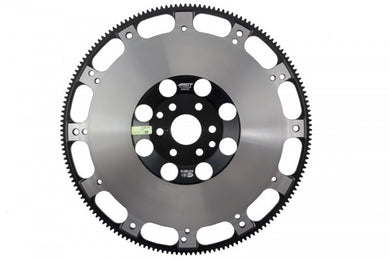 ACT Lightweight Flywheel Ford Mustang 4.6L [Prolite] (1996-2009) 600420
