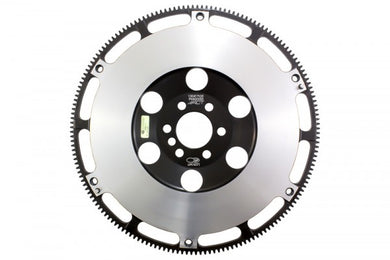 ACT Lightweight Flywheel Chevrolet Corvette [Prolite] (1997-2011) 600585