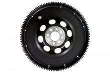Load image into Gallery viewer, ACT Lightweight Flywheel Nissan 350Z 3.5L [Streetlite] (2007-2009) 600590