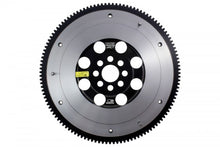 Load image into Gallery viewer, ACT Lightweight Flywheel Honda Civic Si FB6/FG4 [Streetlite] (12-15) 600780