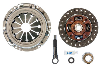Exedy OEM Replacement Clutch Honda Civic 1.3L/1.5L (1984-1987) 08005