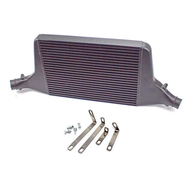 Rev9 Intercooler Kit Audi A4 / A5 / S4 / S5 B9 (2017-2019) ICK-071