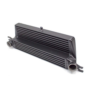 Rev9 Intercooler Kit Mini Cooper S [Bolt On Upgrade Kit] (2010-2016) ICK-074