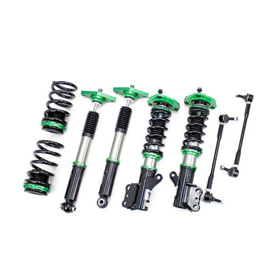 Rev9 Hyper Street II Coilovers Hyundai Genesis Coupe (11-16) R9-HS2-067