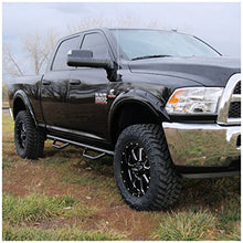 Load image into Gallery viewer, Spec-D Fender Flares Dodge Ram 2500 / 3500 (2010-2015) FDF-RAM1025A-PK-MP