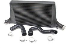 Load image into Gallery viewer, Rev9 Intercooler Kit Audi A4/A5 B8 1.8/2.0 TFSI (2009-2012) Race Spec - Black
