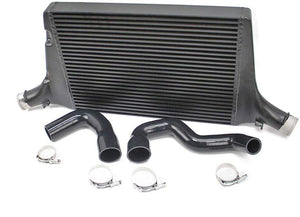 Rev9 Intercooler Kit Audi A4/A5 B8 1.8/2.0 TFSI (2009-2012) Race Spec - Black