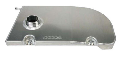 Moroso Coolant Expansion Tank Corvette C5 (1997-2004) 63787