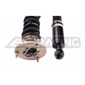 BC Racing Coilovers BMW M3 E46 (2001-2006) I-14