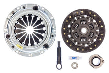 Load image into Gallery viewer, Exedy Organic Clutch Kit Mazda Miata NA/NB [Stage 1] (90-05) 10805