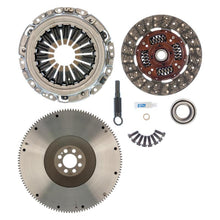 Load image into Gallery viewer, Exedy OEM Replacement Clutch Infiniti G35 w/ Flywheel (03-07) NSK1000FW