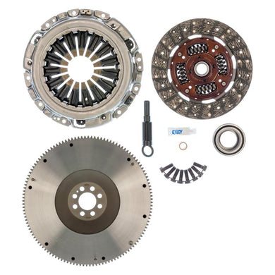 Exedy OEM Replacement Clutch Nissan 350Z w/ Flywheel (03-06) NSK1000FW