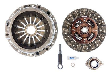 Exedy OEM Replacement Clutch Nissan Pathfinder (01-02) V6 - KNS07