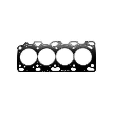 APEXi Metal Head Gasket Mitsubishi 4G63 (86mm) 1.1mm or 1.5mm Thick