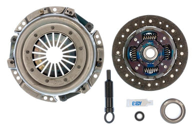 Exedy OEM Replacement Clutch Toyota Corolla 1.8L 5 Speed (80-82) 1.6L RWD (83-87) 16042