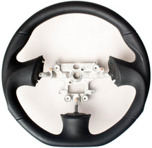 Load image into Gallery viewer, Cipher Auto Steering Wheel Mazda Miata NB (1998-2005) Gray/Magenta/Silver Stitch