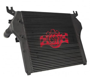 CSF Intercooler Ford Super Duty 7.3 Turbo Diesel (99-03) 7107