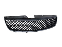 Load image into Gallery viewer, Armordillo Grill Chevy Malibu [Mesh Type] (97-03) Matte Black or Chrome
