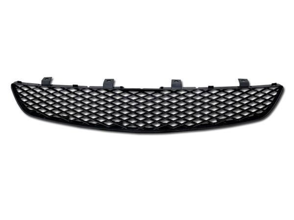 Armordillo Grill Honda Civic Si EP3 [Mesh Type] (02-05) Gloss Black or Matte Black
