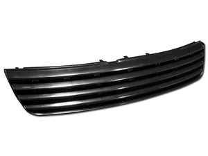 Armordillo Grill VW Passat [Horizontal] (98-00) Gloss Black or  Matte Black
