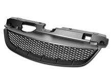 Load image into Gallery viewer, Armordillo Grill Honda Civic EM2 [Mesh Type] (04-05) Gloss Black or Matte Black