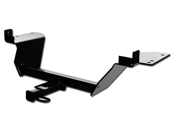 Armordillo Trailer Hitch Pontiac Grand Prix (1997-2008) 1.25