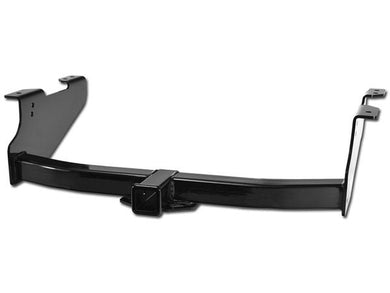Armordillo Trailer Hitch Dodge Ram 2500/3500 (2013-2017) 2