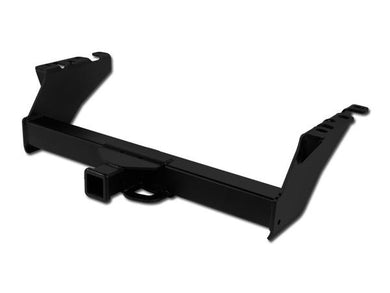 Armordillo Trailer Hitch Dodge Ram 1500/2500/3500 (1994-2002) 2