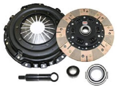Competition Clutch Stage 3 FRS / BRZ / 86 (2013-2019) 15035-2600