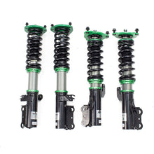 Load image into Gallery viewer, Rev9 Hyper Street II Coilovers Toyota Camry (2007-2011) R9-HS2-052