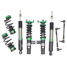 Load image into Gallery viewer, Rev9 Hyper Street II Coilovers VW Passat B7/B8 [54.5mm] (2012-2019) R9-HS2-033