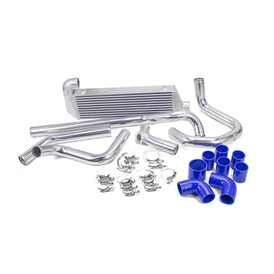Rev9 Intercooler Kit Acura RSX Turbo (2002-2006) Front Mount